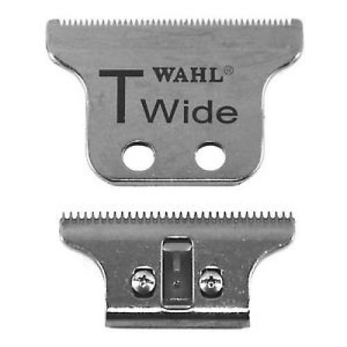 Starter Pack für Barber - WAHL 5