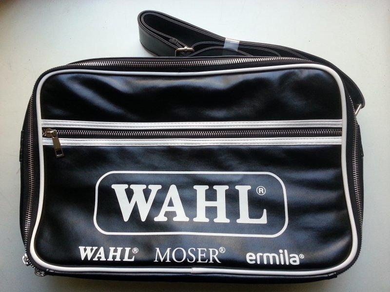 Starter Pack für Barber - WAHL 7