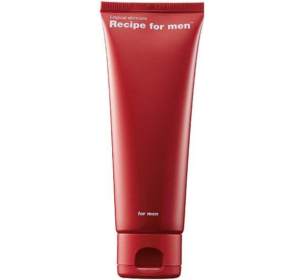 Feuchtigkeitscreme für Männer Gesichtsfeuchtigkeitscreme + 2