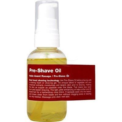 pre-shave-ol-pre-shave-ol-fur-manner
