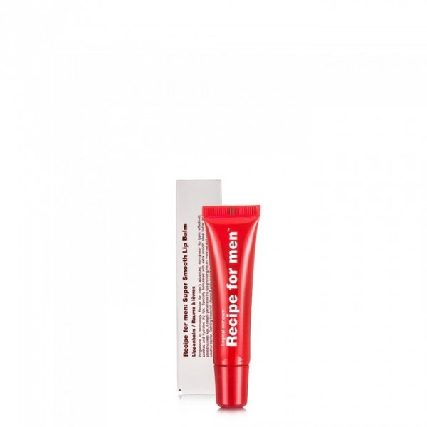 Lippenbalsam 2