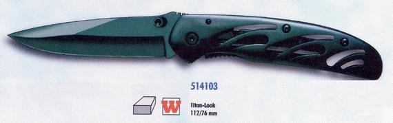 taschenjagdmesser-titan-lock-fes-solingen 2