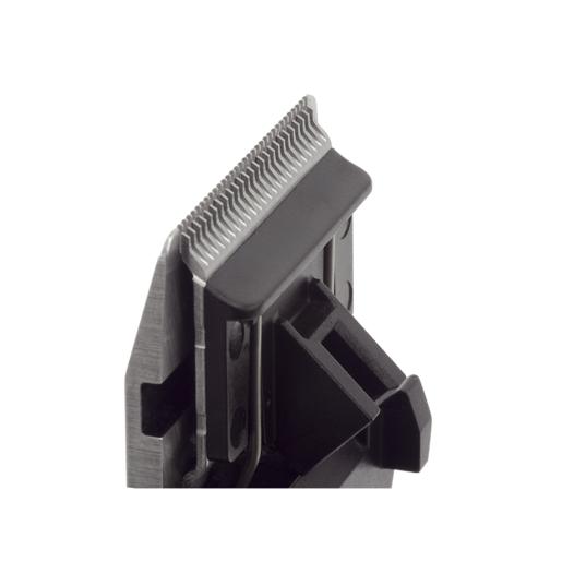 MOSER Li + Pro Mini Roségold Edition (Limited Edition) 4