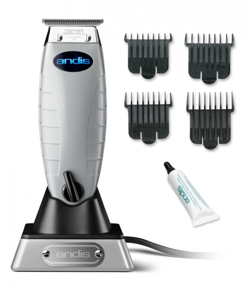 Andis Cordless T-Outliner Li 5