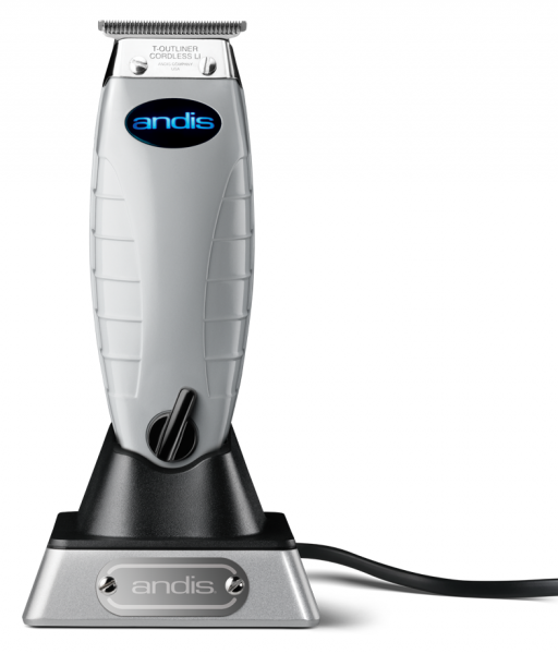 Andis Cordless T-Outliner Li 1