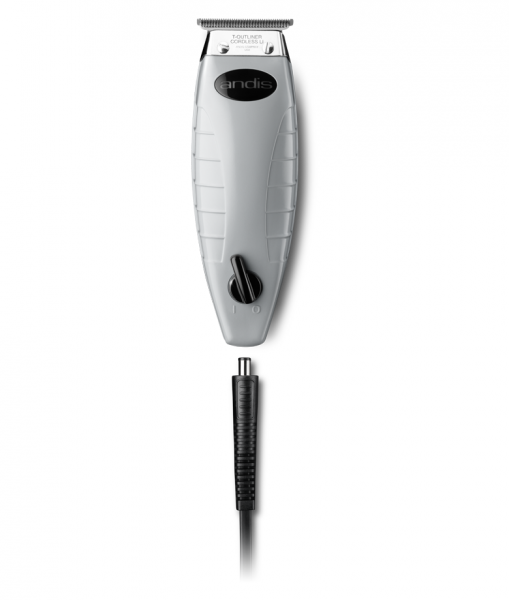 Andis Cordless T-Outliner Li 2