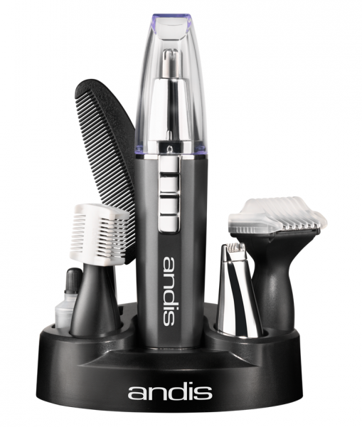 andis-fast-trim-2-personal-trimmer 2