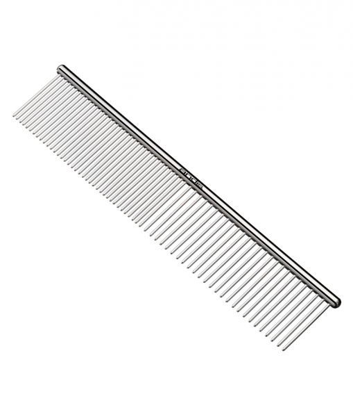 andis-metallkamm-fur-fell-einseitig-18-cm 2