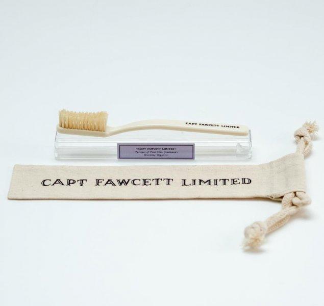 captain-fawcett-zahnburste