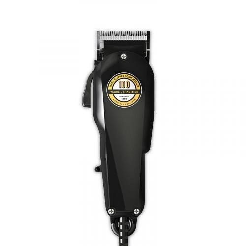 Wahl Super Taper 100 Jahre (Special Limited Edition)