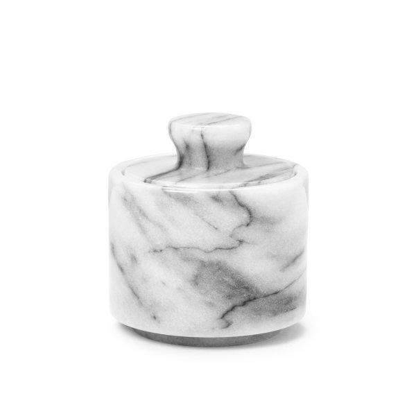 rasierschale-aus-weissem-marmor