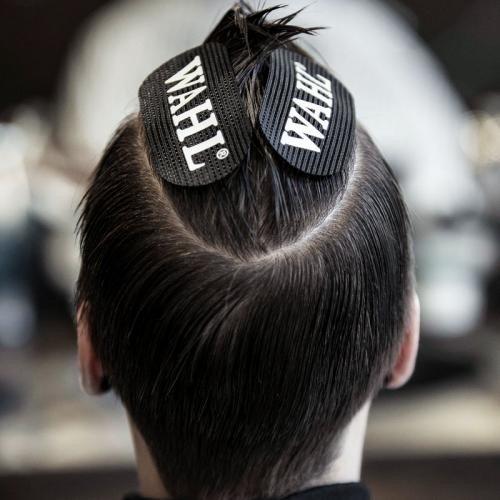 friseur-haarspange-wahl 2