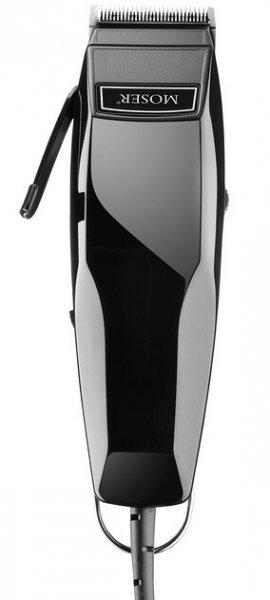 MOSER 1170-0250 Opal Pro