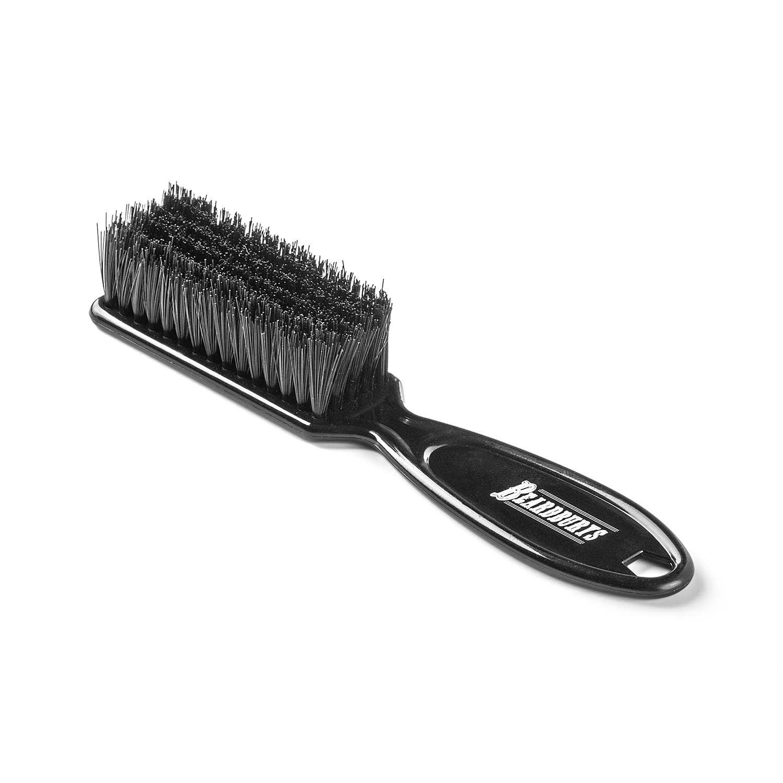 Friseurbürste Beardburys Fade Pro Brush - Spezialbürste für Überblendungen 2