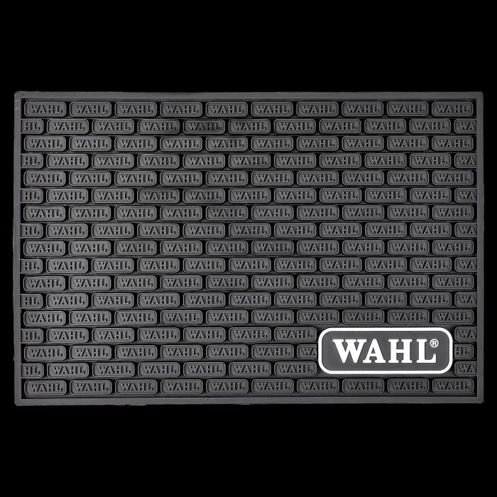 Arbeitsscheibe WAHL 0093-6410 Barber Tool Mat 2