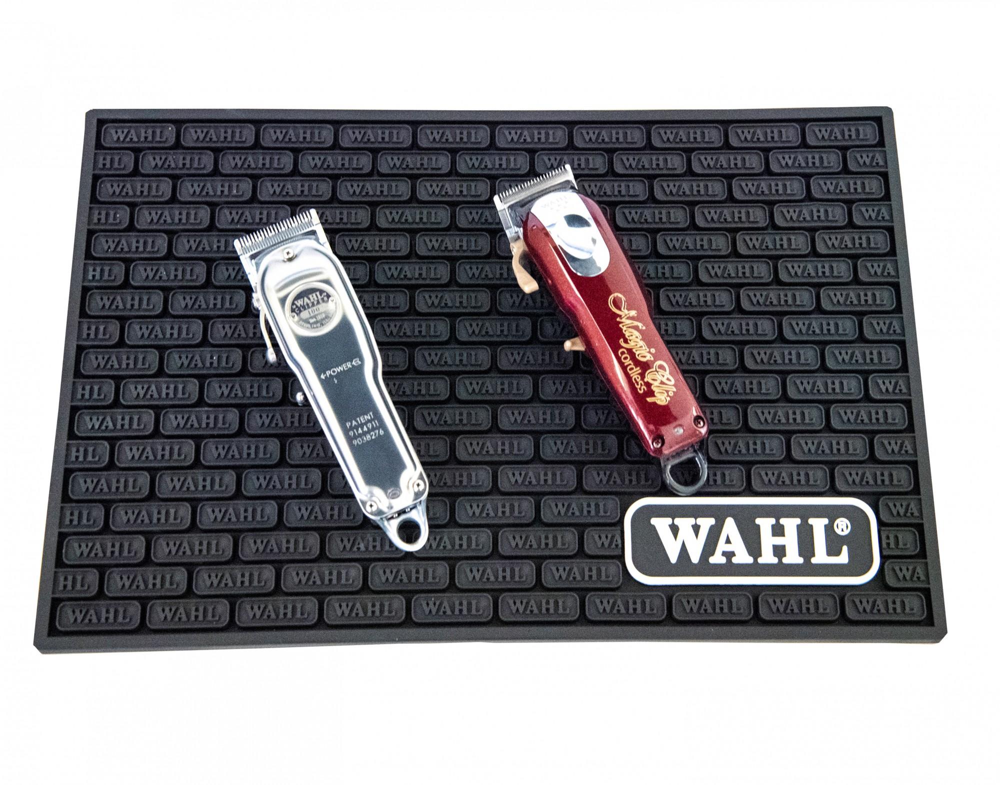 wahl-0093-6410-barber-tool-mat 2