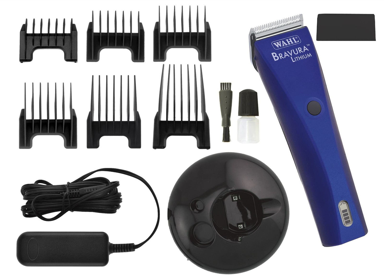 wahl-1870-0482-bravura-midnight-blue 2