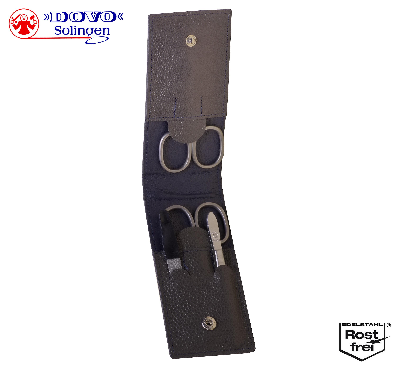 manikure-set-dovo-soligen-2075-116