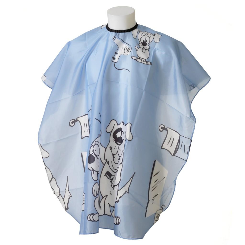 friseur-regenmantel-doggy-blue-355793