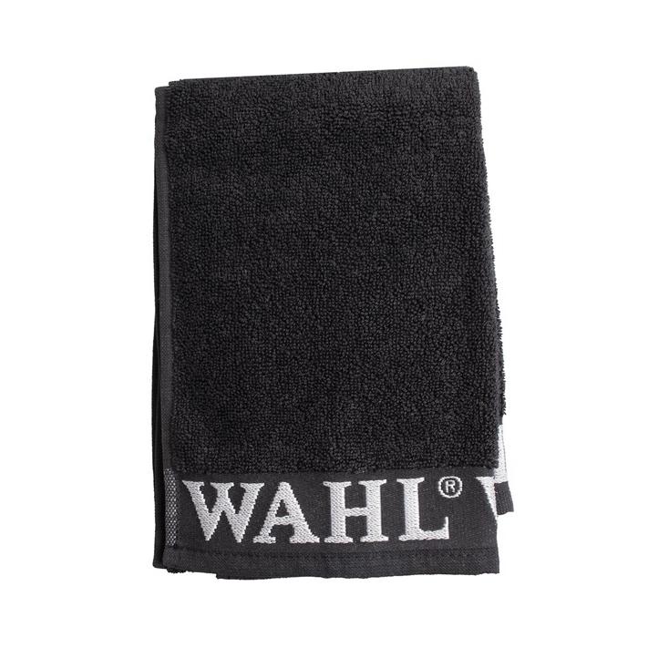 wahl-schwarzes-rasiertuch