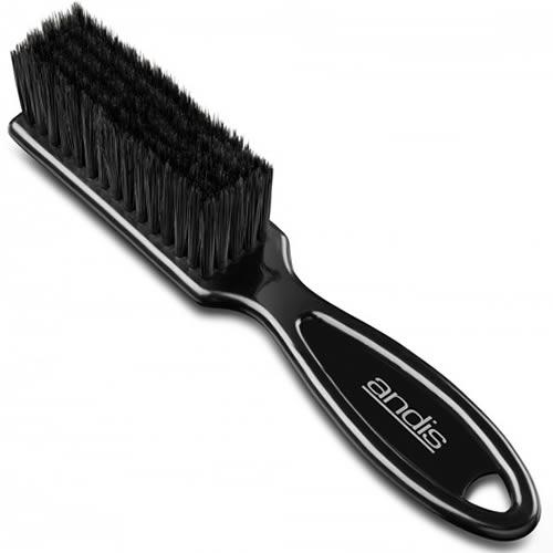 Andis Fade Brush