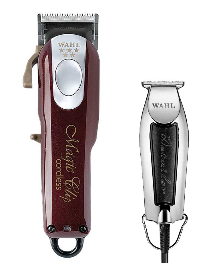 wahl-red-black-mcc-und-detailer-set
