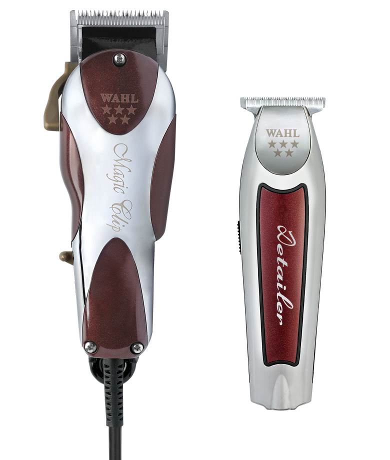wahl-silver-wine-magic-clip-und-cordless-detailer-set