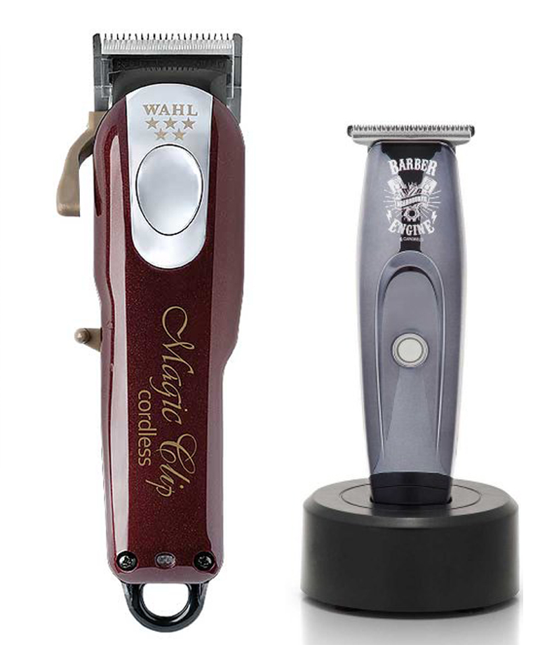 wahl-bb-simple-barber-set-cordless