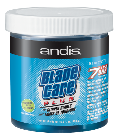 andis-blade-care-plus-7in1