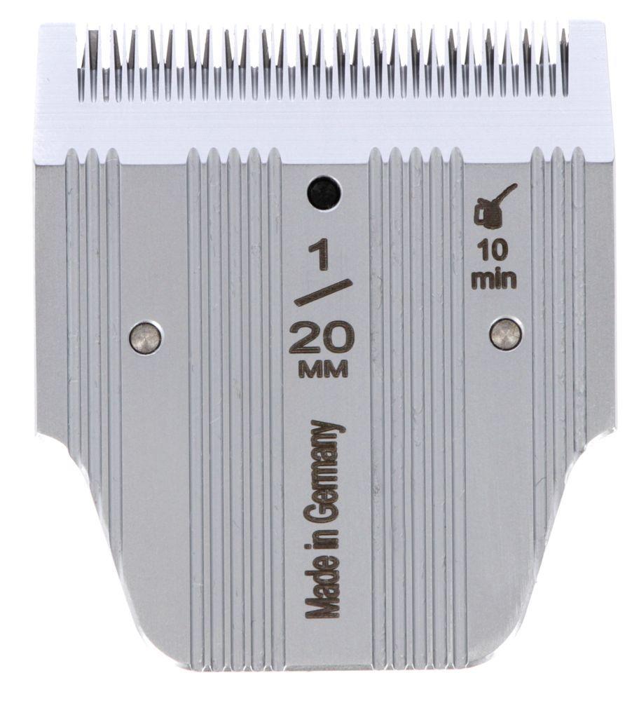 Aeskulap Favorita střihací hlavice 1/20 mm 1