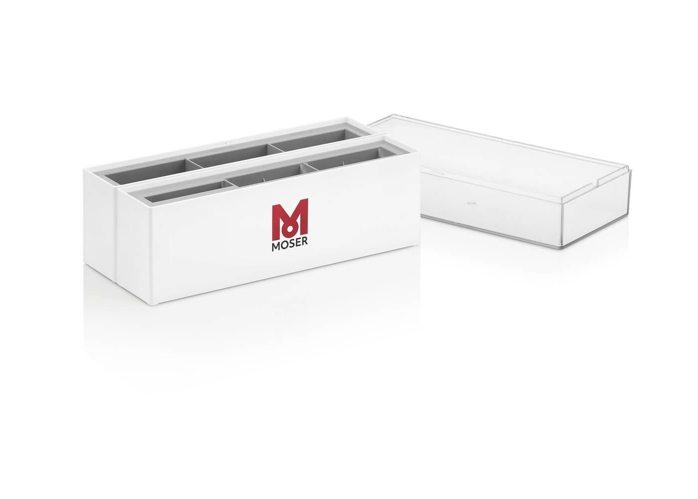 box-fur-zusatzliche-moser-kamme